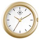 Deja vu Uhr, Uhren, C 104, matt