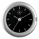 Deja vu watch, watches, C 106, matt