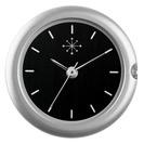 Deja vu Uhr, Uhren, C 106, matt
