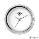 Deja vu watch, watches, C 109, polished