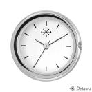 Deja vu watch, watches, C 110