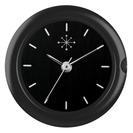 Deja vu watch, watches, C 118, blackened