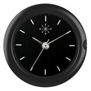 Deja vu watch, watches, C 118