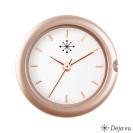 Deja vu Uhr, Uhren, C 124