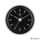 Deja vu watch, watches, Fastening with screw thread, C 206
