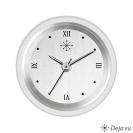 Deja vu watch, watches, Fastening with screw thread, C 207