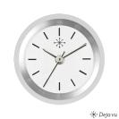 Deja vu watch, watches, Fastening with screw thread, C 210