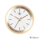 Deja vu watch, watches, Fastening with screw thread, C 212