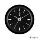 Deja vu watch, watches, Fastening with screw thread, C 218