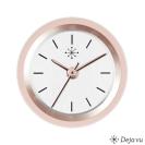 Deja vu watch, watches, Fastening with screw thread, C 226