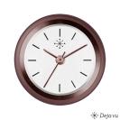 Deja vu watch, watches, Fastening with screw thread, C 228