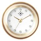 Deja vu watch, watches, Fastening with screw thread, Cs 202