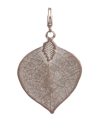 Deja vu Necklace, pendants, CH 18-1