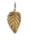 Deja vu Necklace, pendants, CH 429