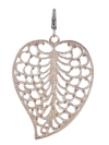 Deja vu Necklace, pendants, CH 467-1