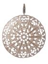 Deja vu Necklace, pendants, CH 486-1