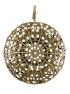 Deja vu Necklace, pendants, CH 547