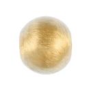 Deja vu Necklace, jewellery elements, Cse 396-1