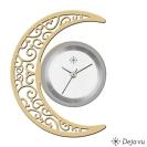 Deja vu watch, jewelry discs, stainless steel, E 189