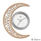 Deja vu watch, jewelry discs, stainless steel, E 190