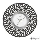Deja vu watch, jewelry discs, stainless steel, E 195
