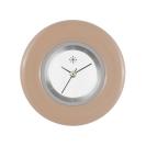 Deja vu watch, jewelry discs, glaze, GL 82, skin