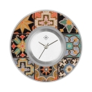 Deja vu watch, jewelry discs, art design, Kd 1