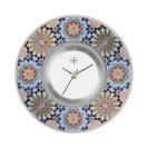 Deja vu watch, jewelry discs, art design, Kd 13