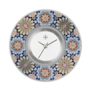 Deja vu watch, jewelry discs, art design, Kd 13