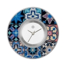 Deja vu watch, jewelry discs, art design, Kd 2