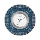 Deja vu watch, jewelry discs, art design, Kd 25