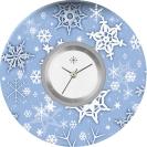 Deja vu watch, jewelry discs, Christmas discs, L 1043