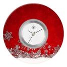 Deja vu watch, jewelry discs, Christmas discs, L 1044