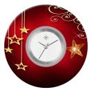 Deja vu watch, jewelry discs, Christmas discs, L 1045