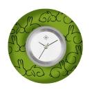 Deja vu watch, jewelry discs, Easter discs, L 1206