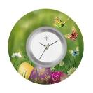 Deja vu watch, jewelry discs, Easter discs, L 1209