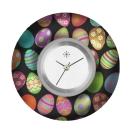 Deja vu watch, jewelry discs, Easter discs, L 1210