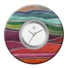 Deja vu watch, News and Topseller, L 7089