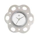 Deja vu watch, jewelry discs, nacre, Pb 14