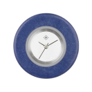 Deja vu watch, jewelry discs, brick, S 26