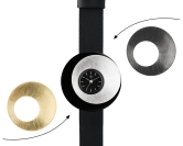Deja vu watch, mono sets, watch C 206, Set 1055 c 206