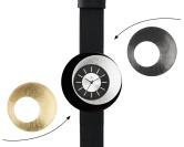 Deja vu watch, mono sets, watch CG 106, Set 1055-CG106