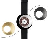 Deja vu watch, mono sets, watch CG 130a, Set 1055-CG130a