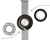 Deja vu watch, mono sets, watch C 212, Set 1103-C212
