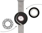 Deja vu watch, mono sets, watch C 228, Set 1103-C228