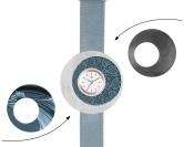 Deja vu watch, mono sets, watch C 226, Set 1106 c 226