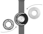 Deja vu watch, mono sets, watch C 210, Set 1108-C210