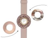 Deja vu watch, mono sets, watch C 112, Set 1109-C112