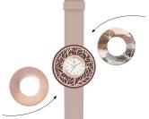 Deja vu watch, mono sets, watch C 204, Set 1109-C204