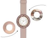 Deja vu watch, mono sets, watch CG 104, Set 1109-CG104